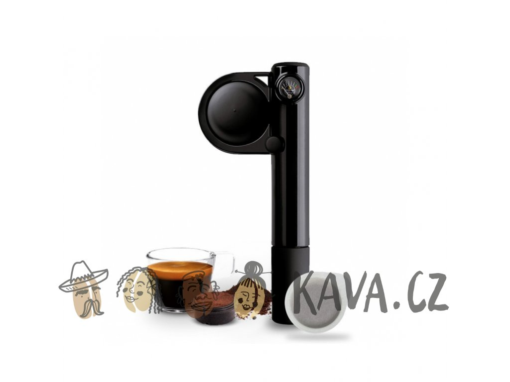 handpresso pump black2