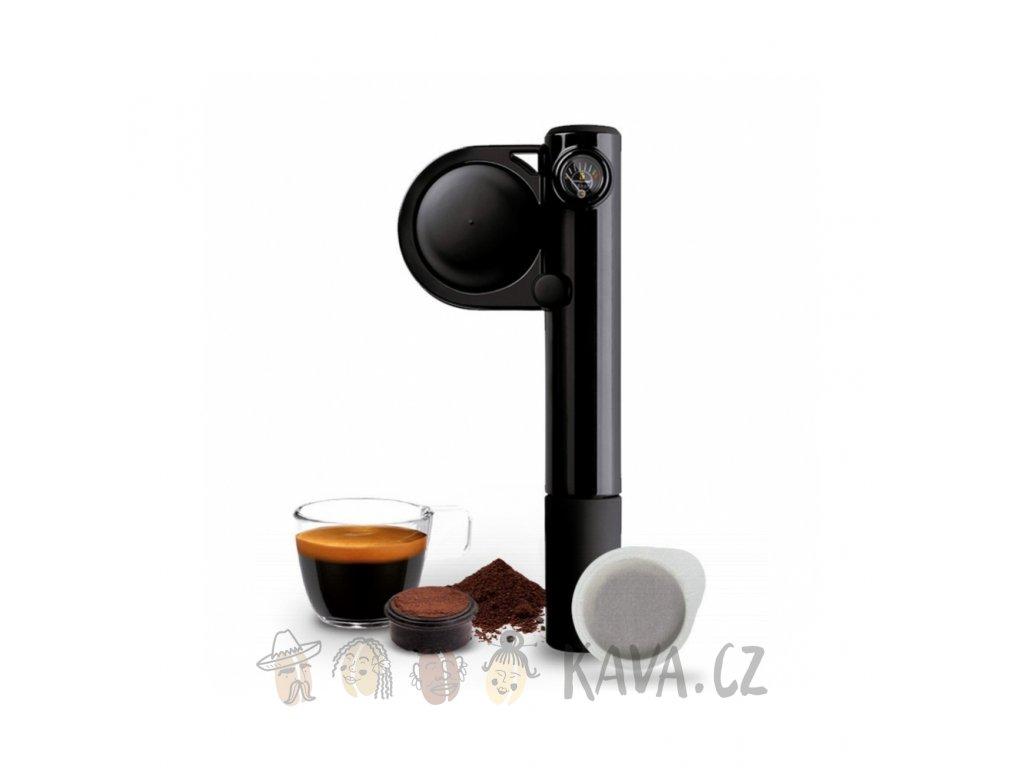 handpresso pump black2