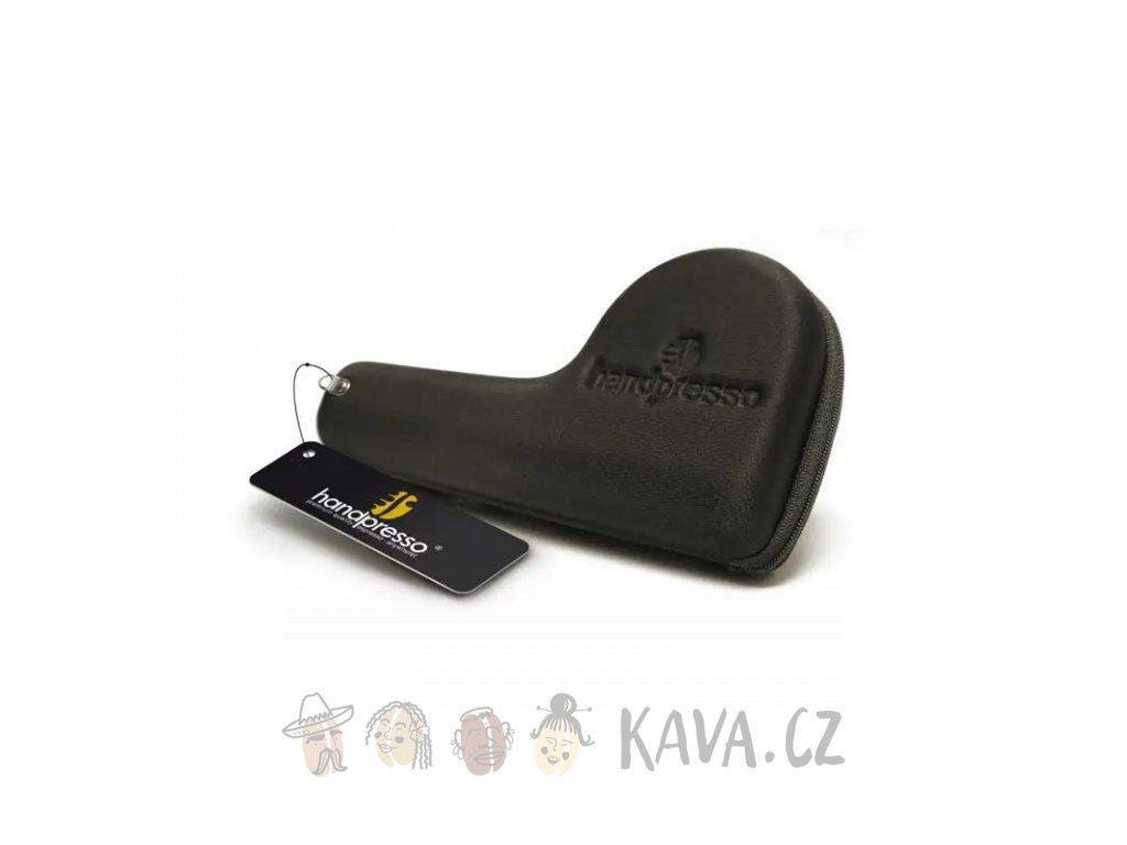 handpresso travel case1