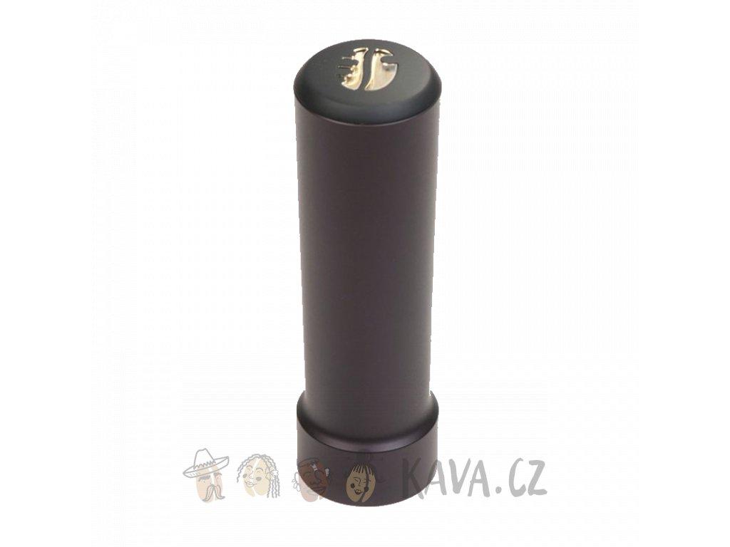 handpresso tamper1