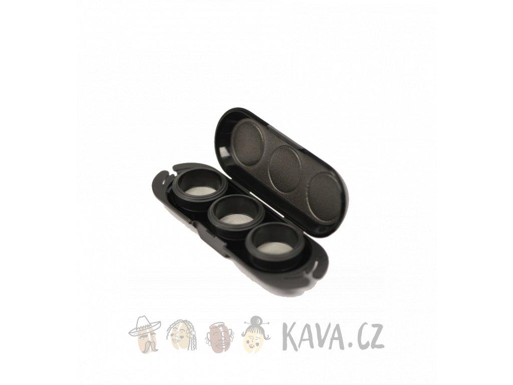 handpresso domepod case1