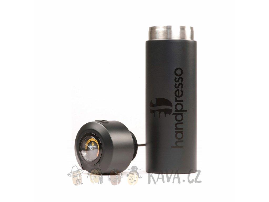 handpresso termoska 1