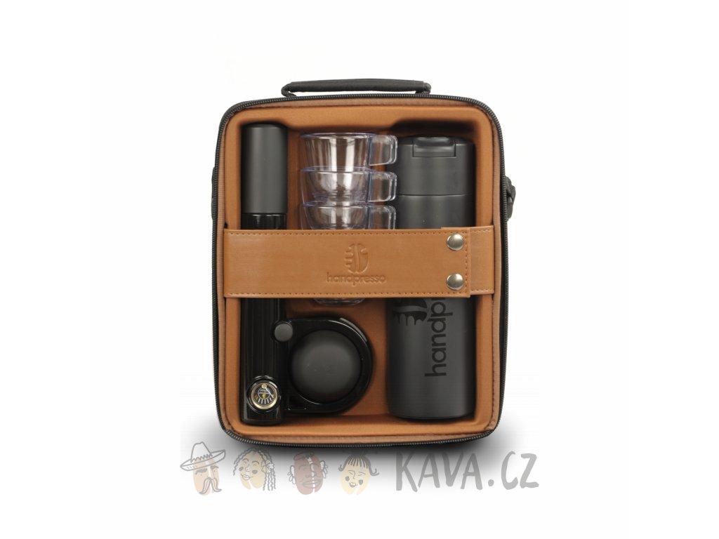handpresso pump set 1