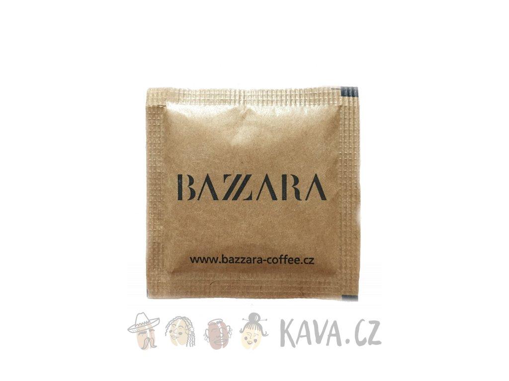 bazzara cukr prirodni
