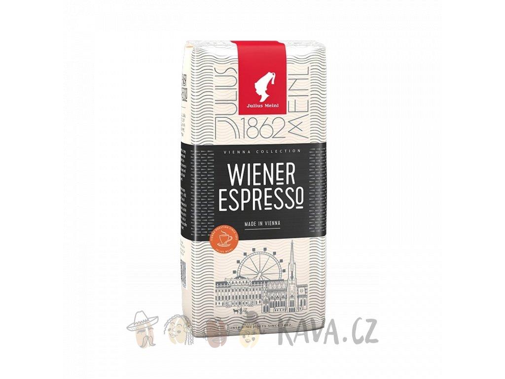 Julius Meinl Wiener Espresso Vienna Collection 250 g