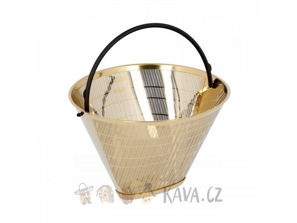 mocamaster filter gold 1