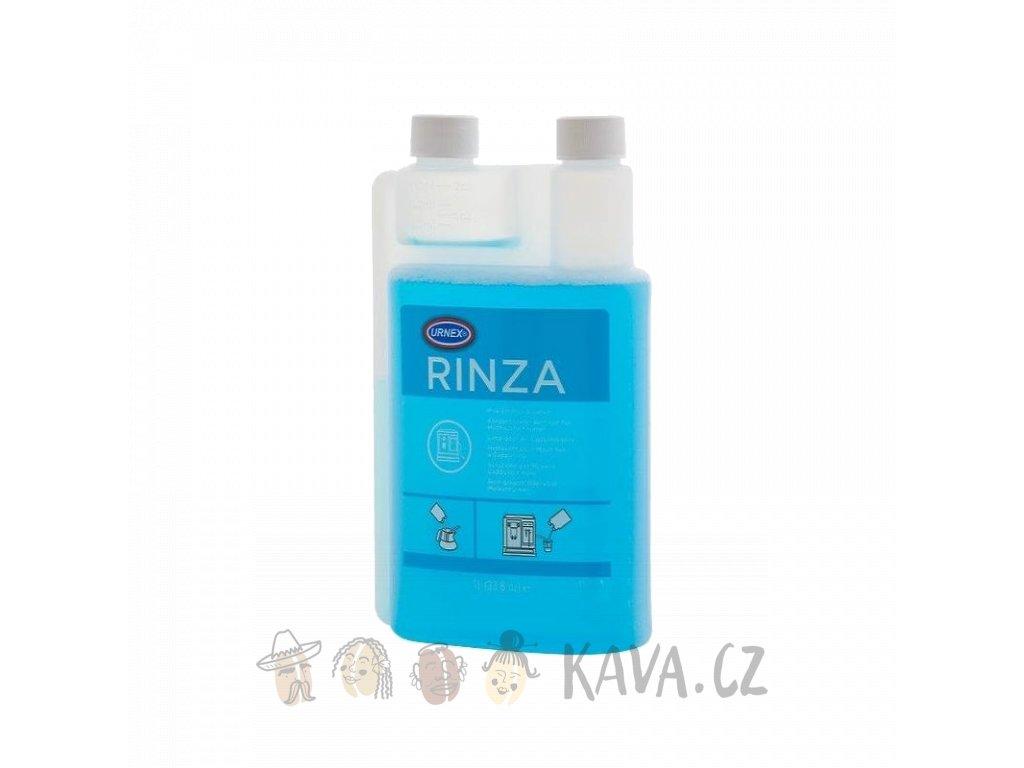 urnex rinza 1l