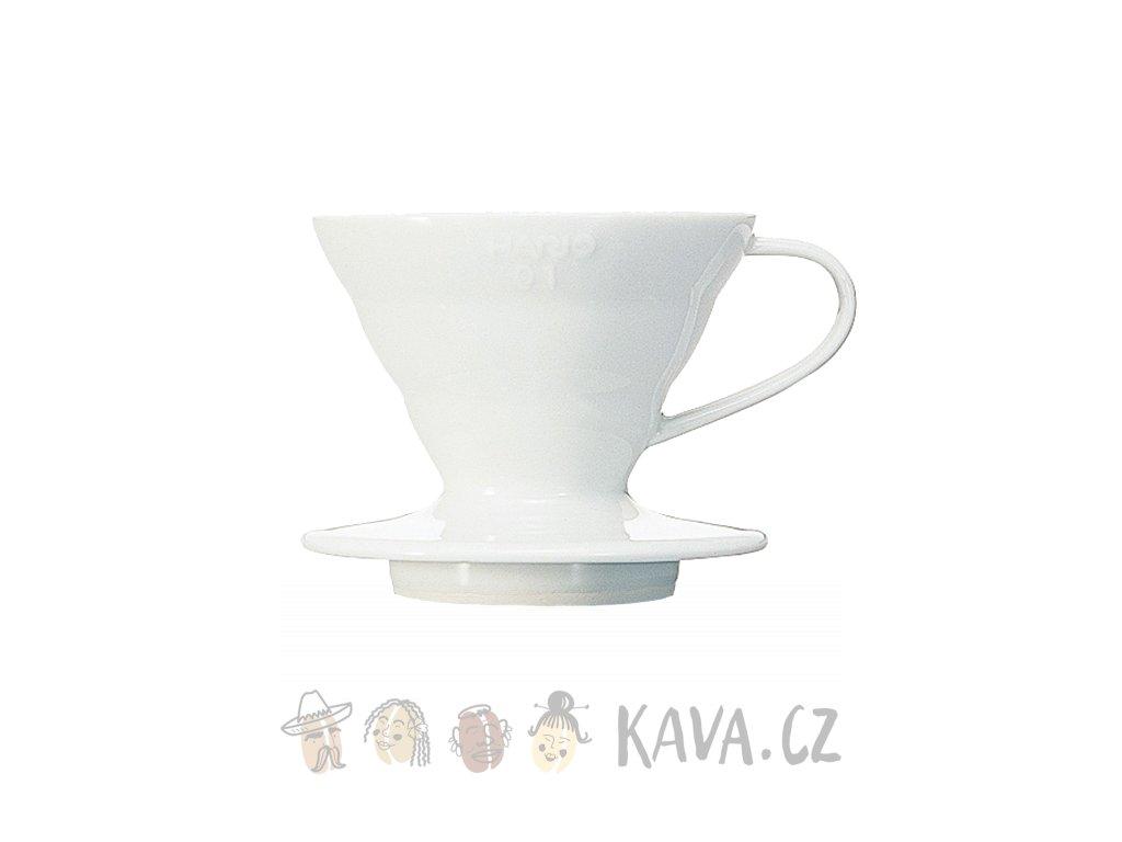 hario dripper ceramic