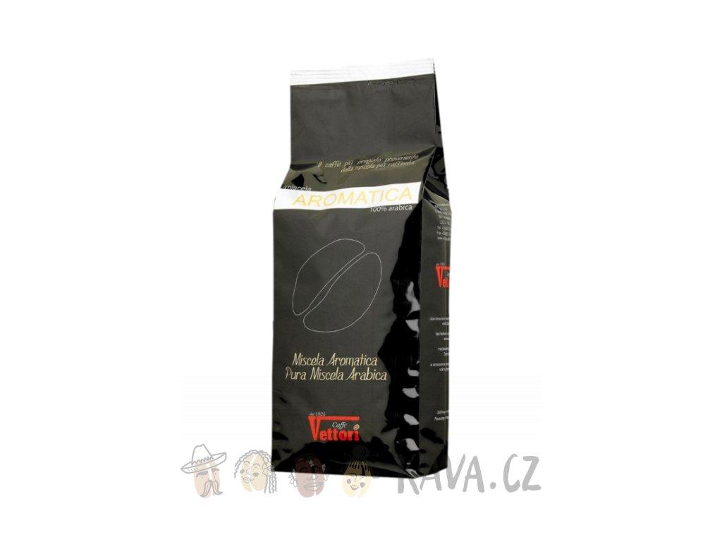 vettori aromatica 1kg
