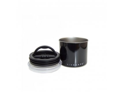 Planetary Design dóza AirScape Obsidian