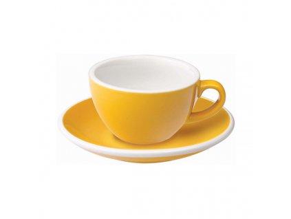 yellow 150