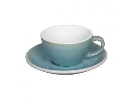ice blue 150