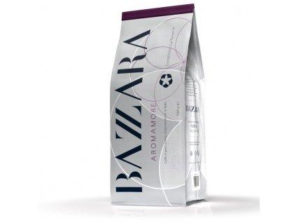 bazzara aromamore