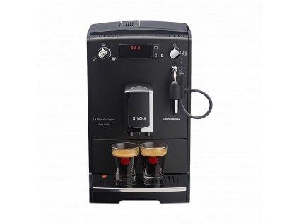 Automatický kávovar Nivona CafeRomatica NICR 520