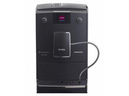 Automatický kávovar Nivona CafeRomatica NICR 759