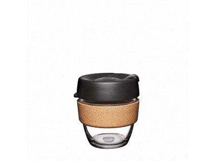 kc brew espresso s