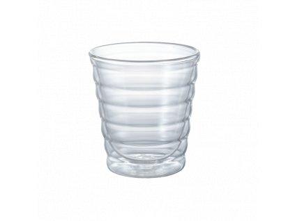 hario sklenicka v60 280
