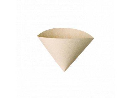 hario dripper paper filter 0