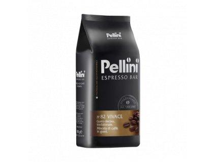 Pellini Espresso Bar n°82 Vivace 1 kg