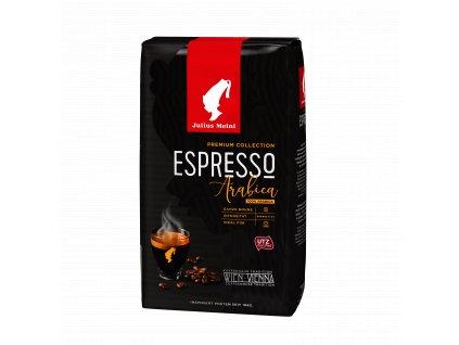 Julius Meinl Espresso Premium Collection 1 kg