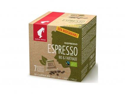julius meinl nespresso espresso 1