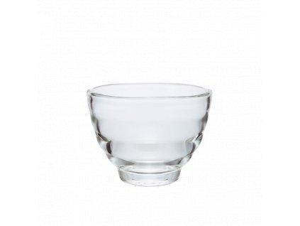 Hario Yunomi skleněné šálky 170 ml 2 ks