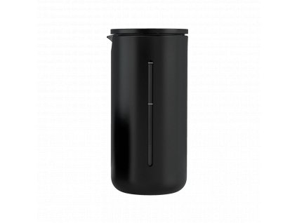 timemore black u french press