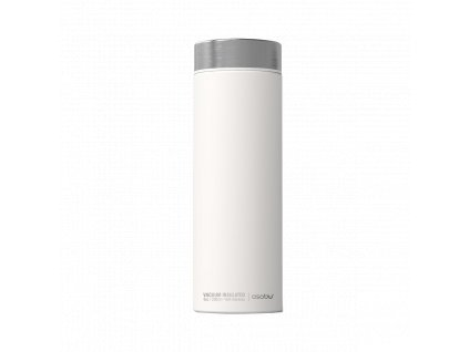 asobu cestovni termoska le baton lb17 bila 500 ml
