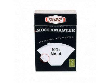 filtry mokamaster no4
