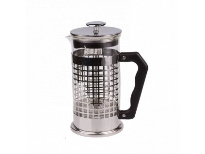 bialetti french press trendy