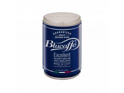 lucaffe blucaffe 250g