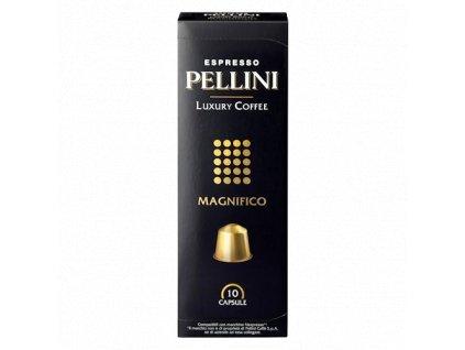 Pellini Magnifico kapsle pro Nespresso®