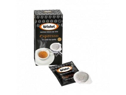 bristot espresso esse