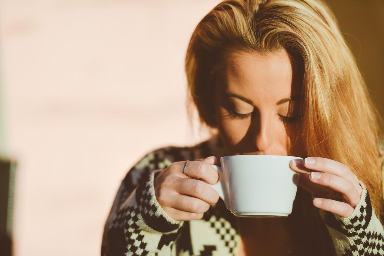 Je káva zdraví škodlivá? Je káva zdravá?