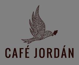 Káva Jordán