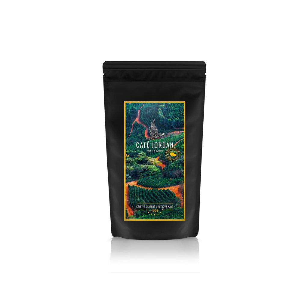cerny sacek 3 plantaz zluta low