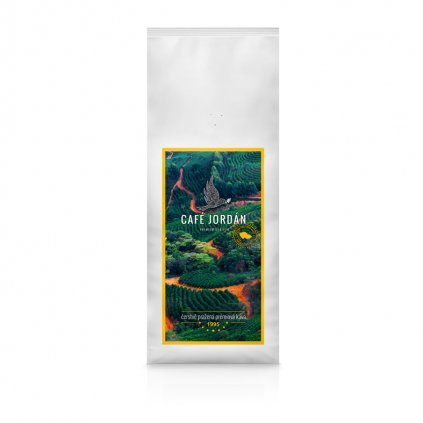 sacek 1 plantaz zluta low