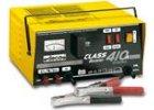Deca Class Booster 410A 12/24V 30A