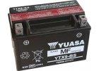 YUASA SUPER MF 12V 8Ah 120A YTX9-BS
