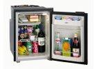 Cruise 49 vestavná mobilní kombinovaná chladnička