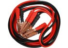 Startovací kabely 200A