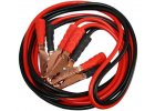 startovací kabely1
