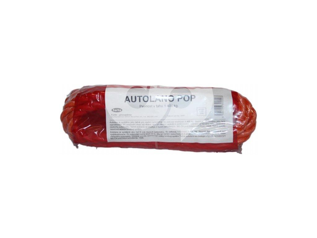 autolano 1400 kg