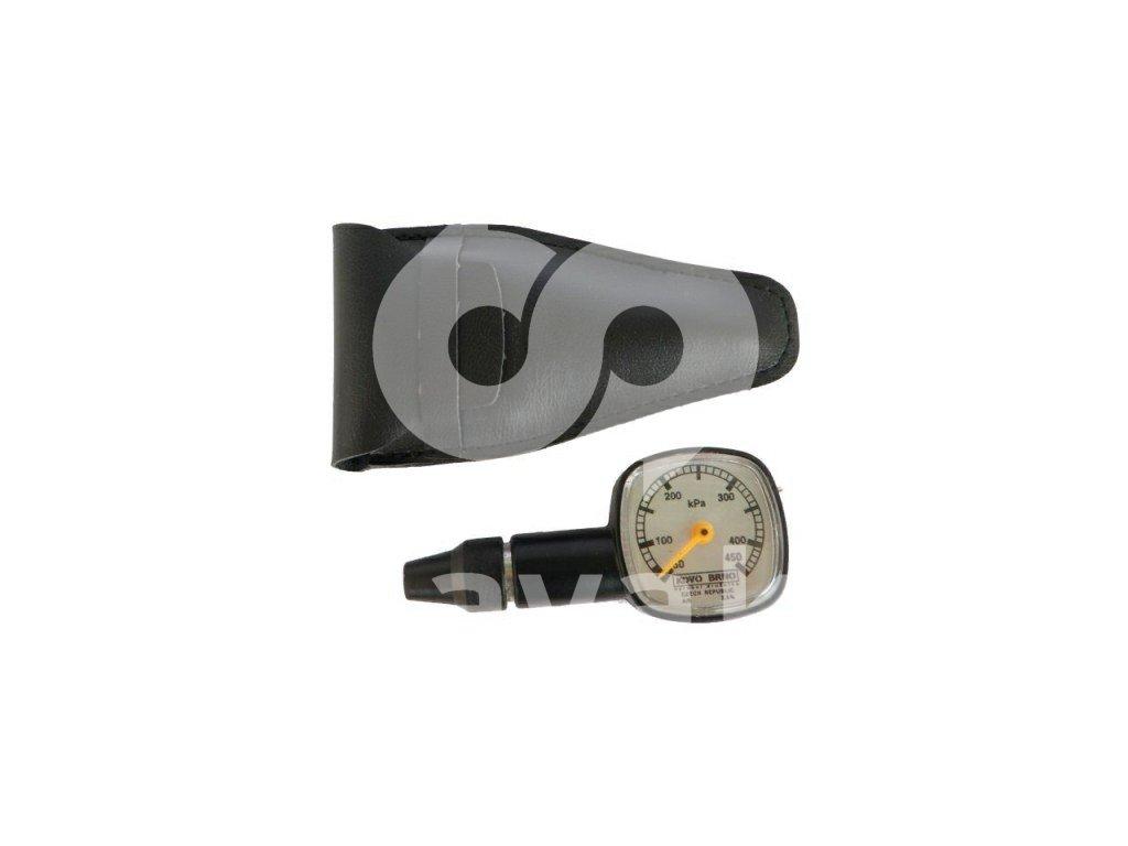 kovo pneumeric p 450 2~1