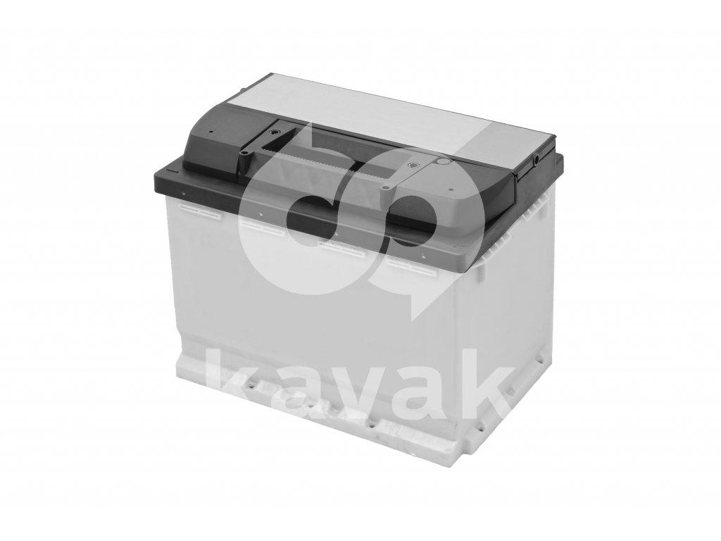 photodune 4883840 car battery l