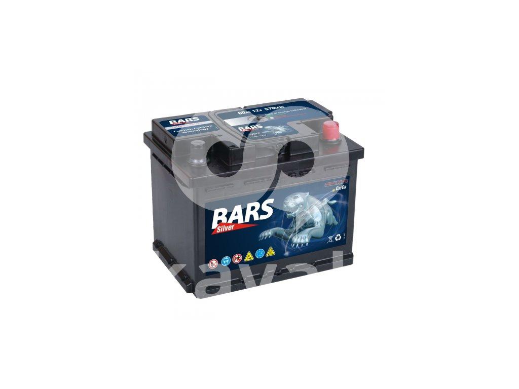 bars60