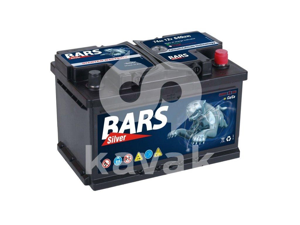 bars80