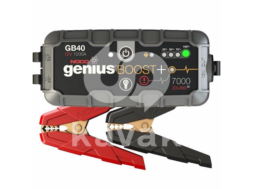 gb40 front square aspectratio