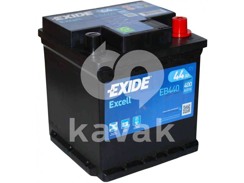 EB440