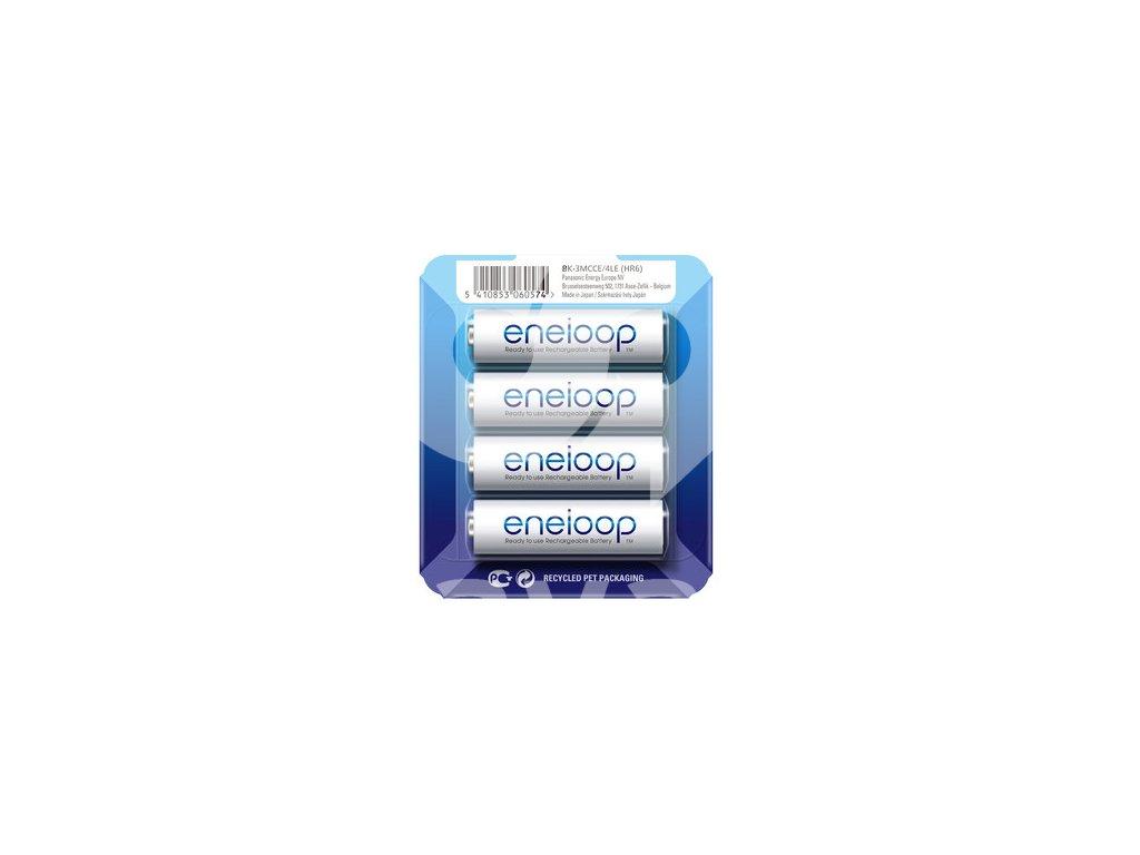 Snímek obrazovky 2021 01 12 v12.36.27